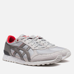 Мужские кроссовки Onitsuka Tiger Colorado 85 Soft Grey/Grey фото- 1