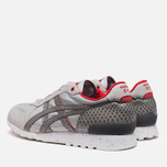Мужские кроссовки Onitsuka Tiger Colorado 85 Soft Grey/Grey фото- 2