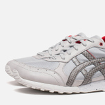 Мужские кроссовки Onitsuka Tiger Colorado 85 Soft Grey/Grey фото- 4