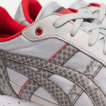 Мужские кроссовки Onitsuka Tiger Colorado 85 Soft Grey/Grey фото- 6