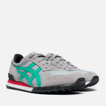 Мужские кроссовки Onitsuka Tiger Colorado 85 Soft Grey/Mint Leaf фото- 1