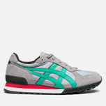 Мужские кроссовки Onitsuka Tiger Colorado 85 Soft Grey/Mint Leaf фото- 0