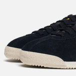 Мужские кроссовки Onitsuka Tiger Corsair Black/Black фото- 5