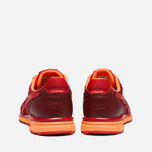 Мужские кроссовки Onitsuka Tiger Harandia Fiery Red фото- 3