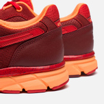 Мужские кроссовки Onitsuka Tiger Harandia Fiery Red фото- 6