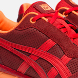 Мужские кроссовки Onitsuka Tiger Harandia Fiery Red фото- 7