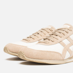 Мужские кроссовки Onitsuka Tiger Sakurada Slight White/Sand фото- 5