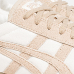 Мужские кроссовки Onitsuka Tiger Sakurada Slight White/Sand фото- 7