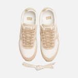 Мужские кроссовки Onitsuka Tiger Sakurada Slight White/Sand фото- 4