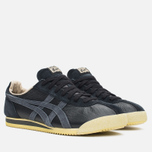 Мужские кроссовки Onitsuka Tiger Tiger Corsair Vin Black фото- 1