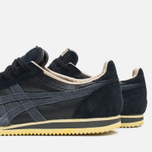 Мужские кроссовки Onitsuka Tiger Tiger Corsair Vin Black фото- 5