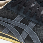 Мужские кроссовки Onitsuka Tiger Tiger Corsair Vin Black фото- 7