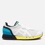 Onitsuka Tiger x Andrea Pompilio X-Caliber  Sneakers White photo- 0