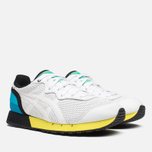 Onitsuka Tiger x Andrea Pompilio X-Caliber  Sneakers White photo- 1