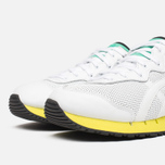 Onitsuka Tiger x Andrea Pompilio X-Caliber  Sneakers White photo- 5