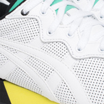 Onitsuka Tiger x Andrea Pompilio X-Caliber  Sneakers White photo- 7