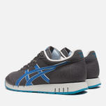Мужские кроссовки Onitsuka Tiger X-Caliber Dark Grey/Seaport фото- 2