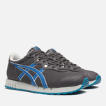 Onitsuka Tiger X-Caliber Sneakers Dark Grey/Seaport photo- 1