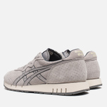 Мужские кроссовки Onitsuka Tiger X-Caliber Light Grey фото- 2