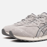Мужские кроссовки Onitsuka Tiger X-Caliber Light Grey фото- 5