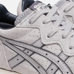 Мужские кроссовки Onitsuka Tiger X-Caliber Light Grey фото- 7