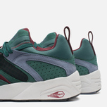 Мужские кроссовки Puma Blaze Of Glory Crackle Pack Posy Green фото- 7