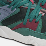 Мужские кроссовки Puma Blaze Of Glory Crackle Pack Posy Green фото- 5