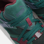 Мужские кроссовки Puma Blaze Of Glory Crackle Pack Posy Green фото- 6