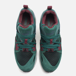Мужские кроссовки Puma Blaze Of Glory Crackle Pack Posy Green фото- 4
