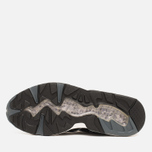 Puma Blaze Of Glory Marble Pack Sneakers Black/Turbulence/White photo- 9