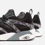 Мужские кроссовки Puma Blaze Of Glory Marble Pack Black/Turbulence/White фото- 6