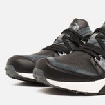 Мужские кроссовки Puma Blaze Of Glory Marble Pack Black/Turbulence/White фото- 5