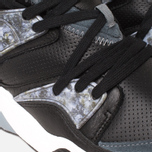 Puma Blaze Of Glory Marble Pack Sneakers Black/Turbulence/White photo- 7