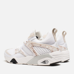 Мужские кроссовки Puma Blaze Of Glory Marble Pack White/Marshmallow/Black фото- 2