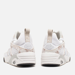 Мужские кроссовки Puma Blaze Of Glory Marble Pack White/Marshmallow/Black фото- 3