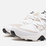 Мужские кроссовки Puma Blaze Of Glory Marble Pack White/Marshmallow/Black фото- 5