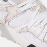 Мужские кроссовки Puma Blaze Of Glory Marble Pack White/Marshmallow/Black фото- 7