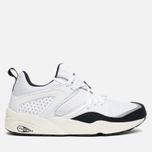 Кроссовки Puma Blaze Of Glory Primary Pack White/Black фото- 0