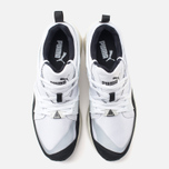 Кроссовки Puma Blaze Of Glory Primary Pack White/Black фото- 4
