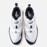 Puma Blaze Of Glory Primary Pack Sneakers White/Black photo- 4