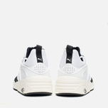 Кроссовки Puma Blaze Of Glory Primary Pack White/Black фото- 3
