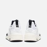 Puma Blaze Of Glory Primary Pack Sneakers White/Black photo- 3