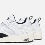Кроссовки Puma Blaze Of Glory Primary Pack White/Black фото- 7