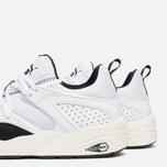 Puma Blaze Of Glory Primary Pack Sneakers White/Black photo- 7