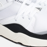 Кроссовки Puma Blaze Of Glory Primary Pack White/Black фото- 6
