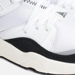 Puma Blaze Of Glory Primary Pack Sneakers White/Black photo- 6