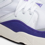 Puma Blaze Of Glory Primary Pack Sneakers White/Prism Violet photo- 6