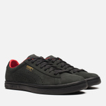 Мужские кроссовки Puma Court Star High Risk Pack Black фото- 1