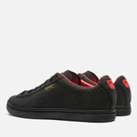 Мужские кроссовки Puma Court Star High Risk Pack Black фото- 2