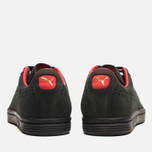 Мужские кроссовки Puma Court Star High Risk Pack Black фото- 3